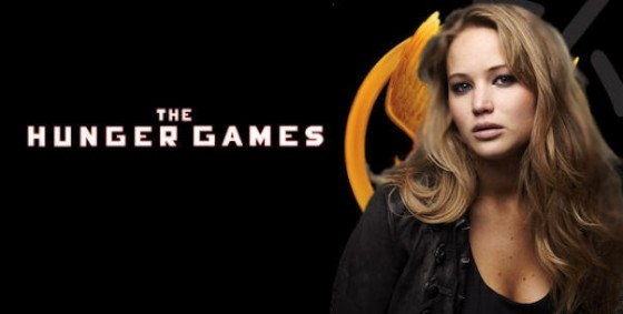 wide reading the hunger games Exciting, provocative tale of lethal reality show read common sense media's the hunger games, book 1 review, age rating, and parents guide.
