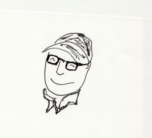 Richard+as+Cartoon