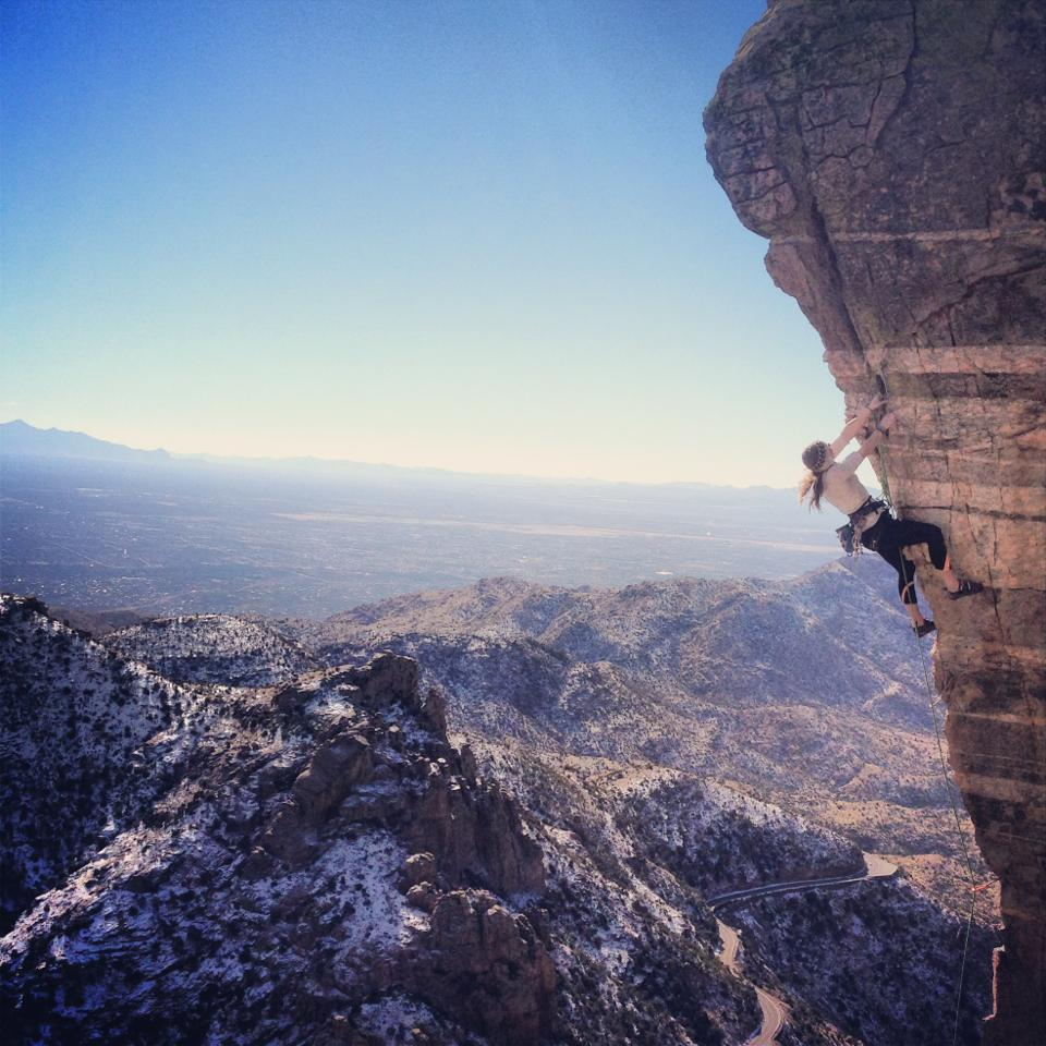 saturday climbing Created date: 2/22/2013 9:56:01 pm.