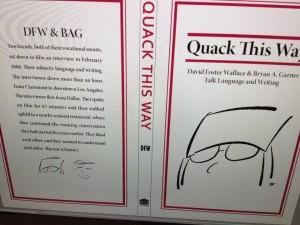 quackthiswayfrontback