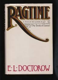 Doctorow Ragtime