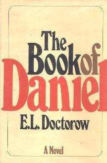 Doctorow TheBookOfDaniel