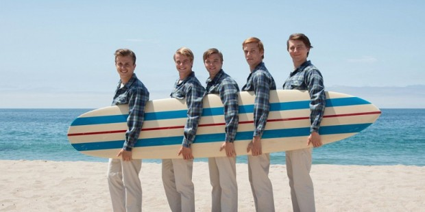 The-Beach-Boys-in-Love-and-Mercy