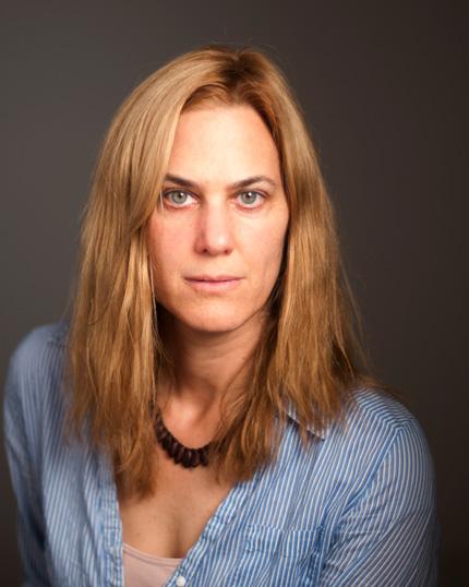 Kate-Christensen_curtrichter