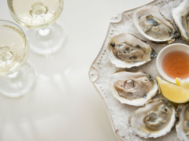 55354d4ddc7f3a857c50fa95_oysters-best-meal-france