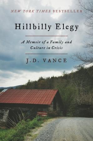vance-hillbilly