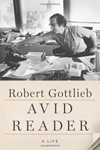 gottlieb-cover
