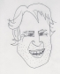 Rick Van Noy